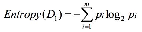 entropyformula