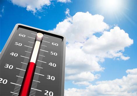 hoge-temperatuur