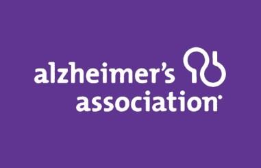 alzheimerassociation